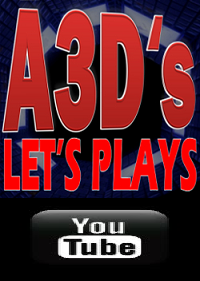 a3d-homelogo
