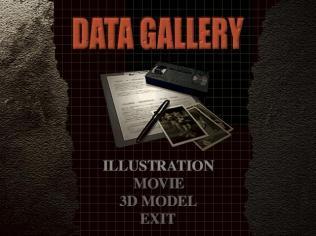 bio2-gallery1