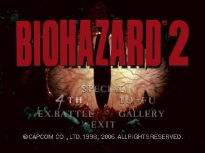 bio2-specials