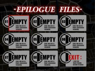 bio3-epilogues