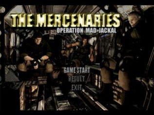 bio3-mercenaries