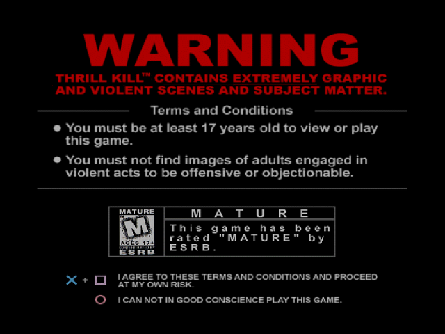 thrillkill_disclaimer